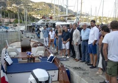 Riviera Picnic Boat-77