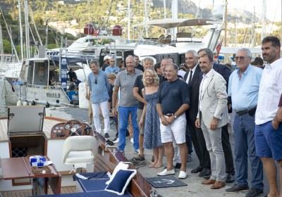 Riviera Picnic Boat-79