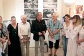 Les artistes villefranchois édition 2019