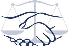 Permanence du Conciliateur de justice à compter du 11 septembre 2019