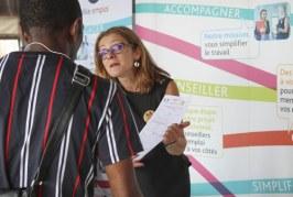 """4ème Edition du Forum """"Formation : Mode d'emploi !"""" de Villefranche-sur-Mer"""