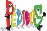 PEDIBUS vous donne rendez-vous vendredi 27 septembre pour une 5ème année !