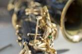 Album – Concerts des fanfares à l'Octroi