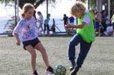 Le District Côte d'Azur à la rencontre des écoles villefranchoises