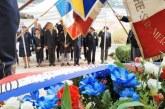 Album – Commémoration des combats de la Malmaison et de la Sidi Brahim – Dimanche 20 Octobre 2019