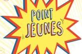 Programmation Mars & Avril pour les points jeunes du SIVOM de Villefranche-sur-Mer