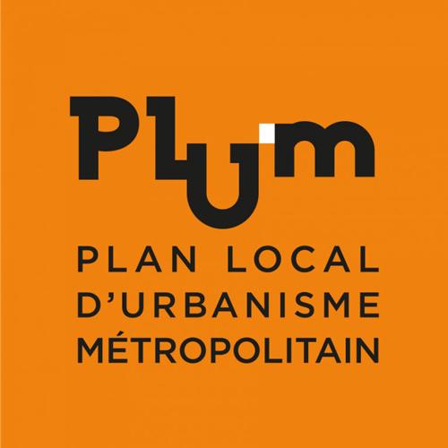 PLUm – Enquête publique – Mise à disposition du rapport des conclusions de la Commission d'Enquête