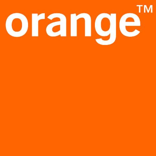 Dossier - Installation d'une nouvelle antenne relais Orange