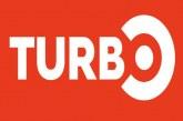 L'émission Turbo de passage à Villefranche-sur-Mer
