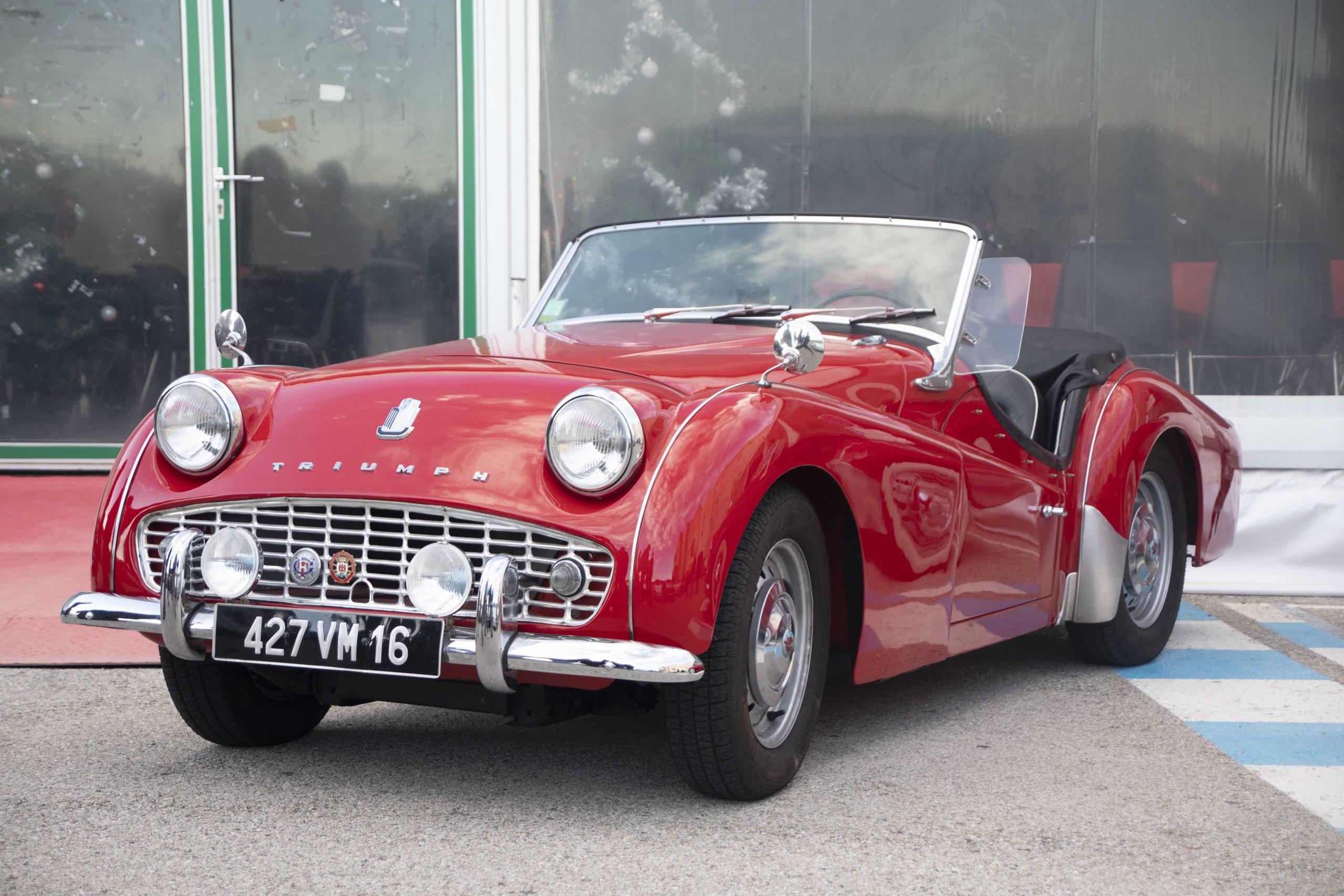 retro cars-10