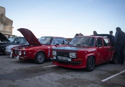 retro cars-13