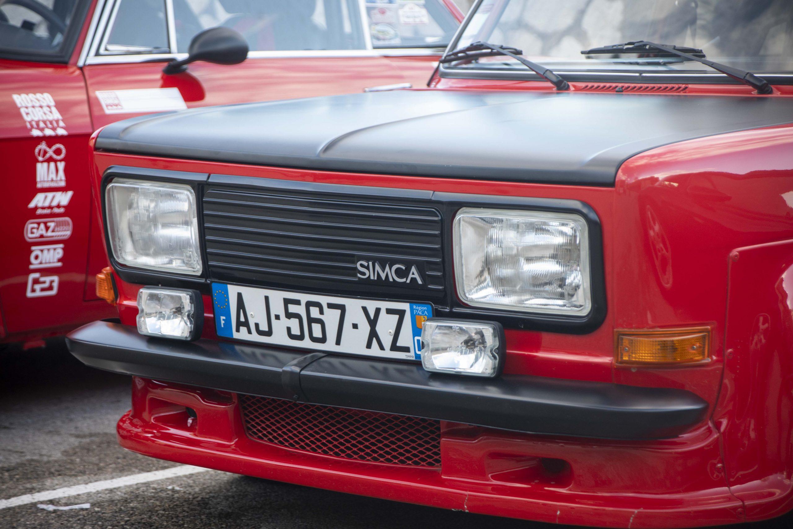 retro cars-14