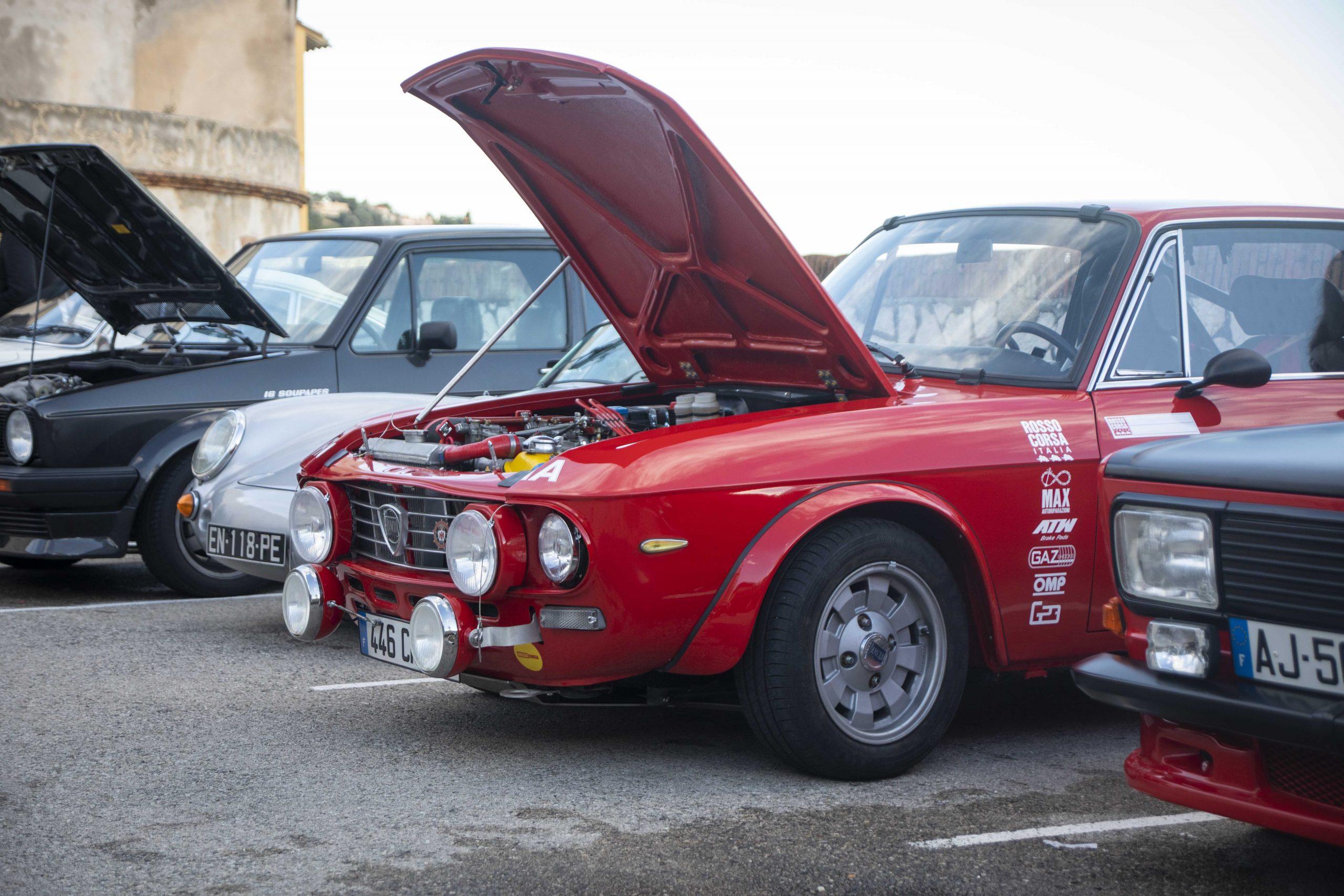 retro cars-15