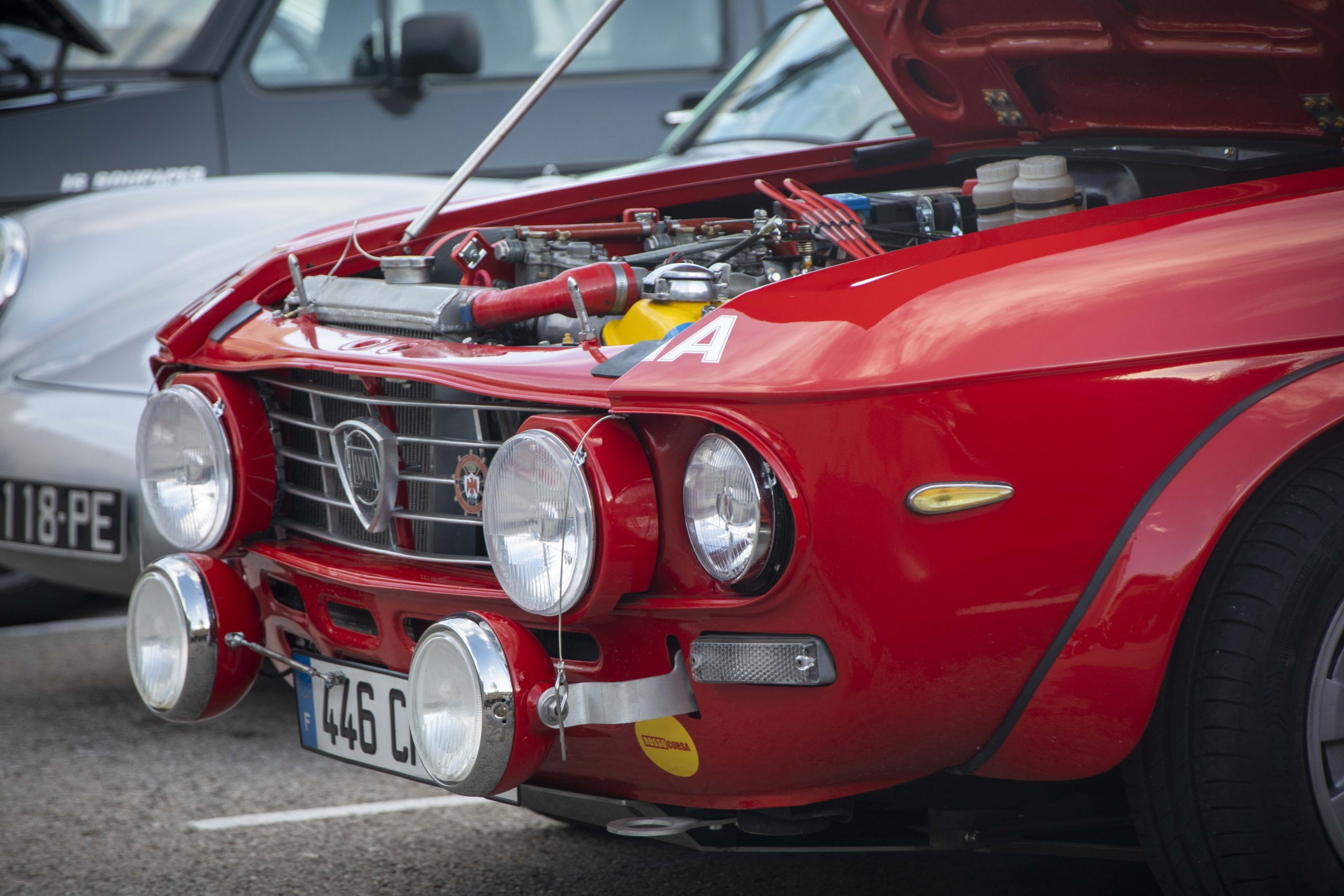 retro cars-16