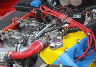retro cars-17