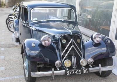 retro cars-20
