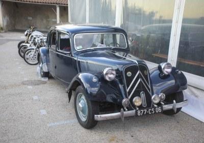 retro cars-21