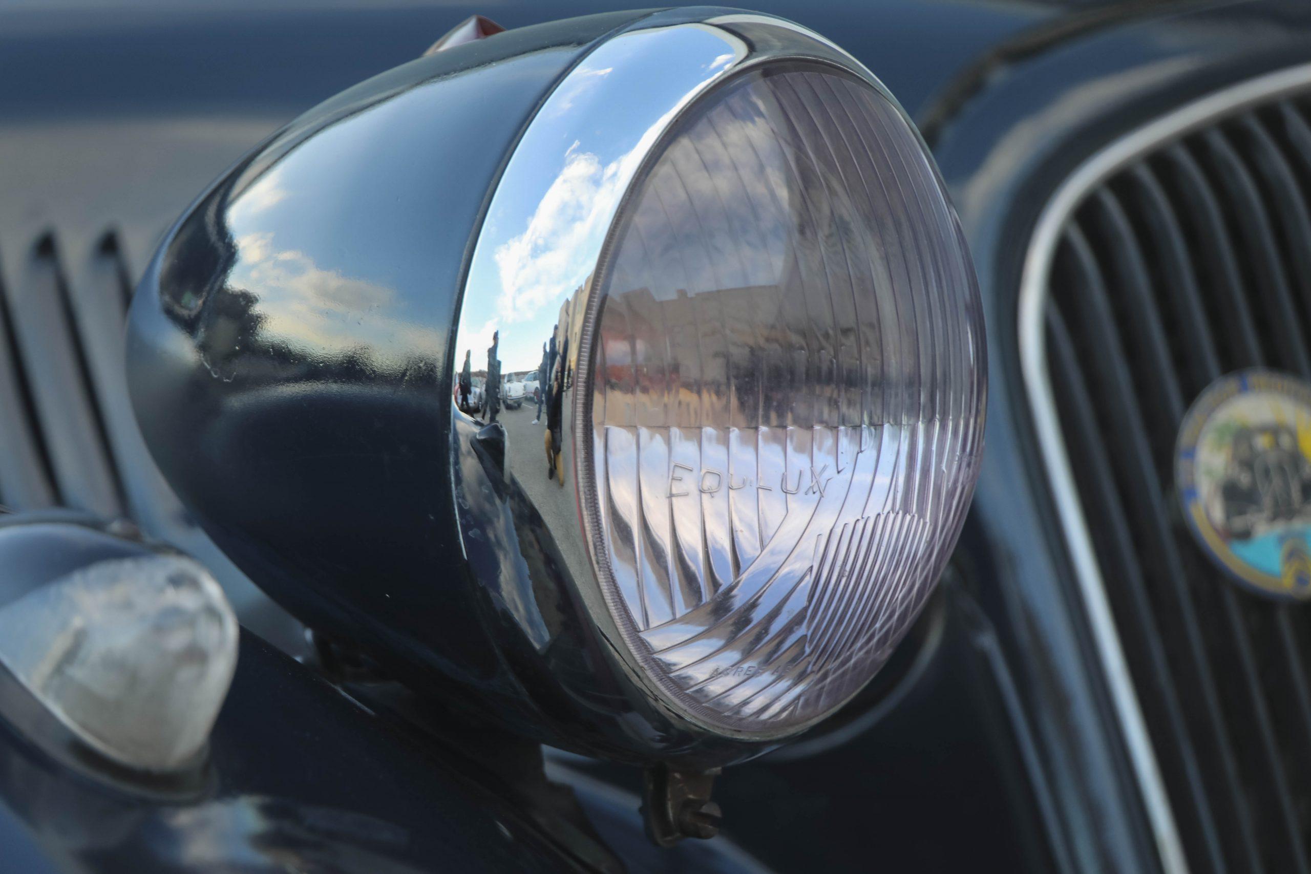 retro cars-22