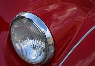 retro cars-23