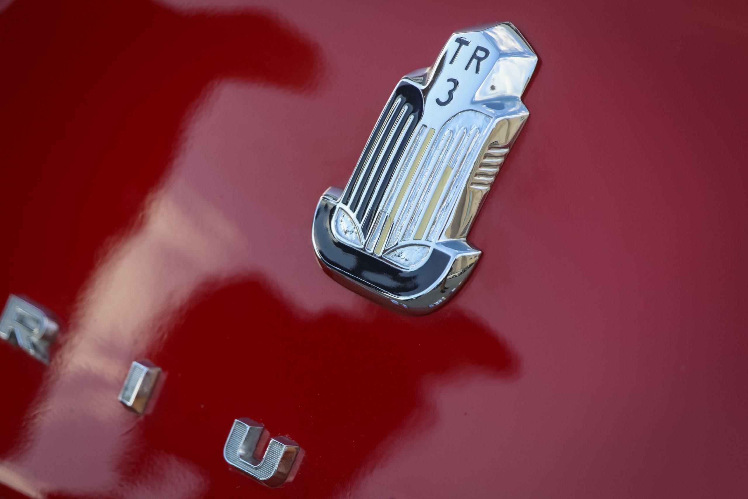 retro cars-24