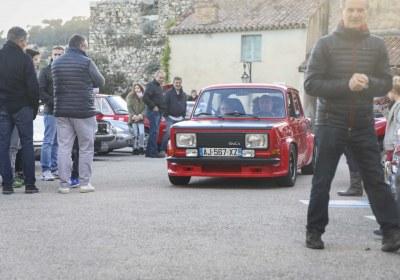 retro cars-26