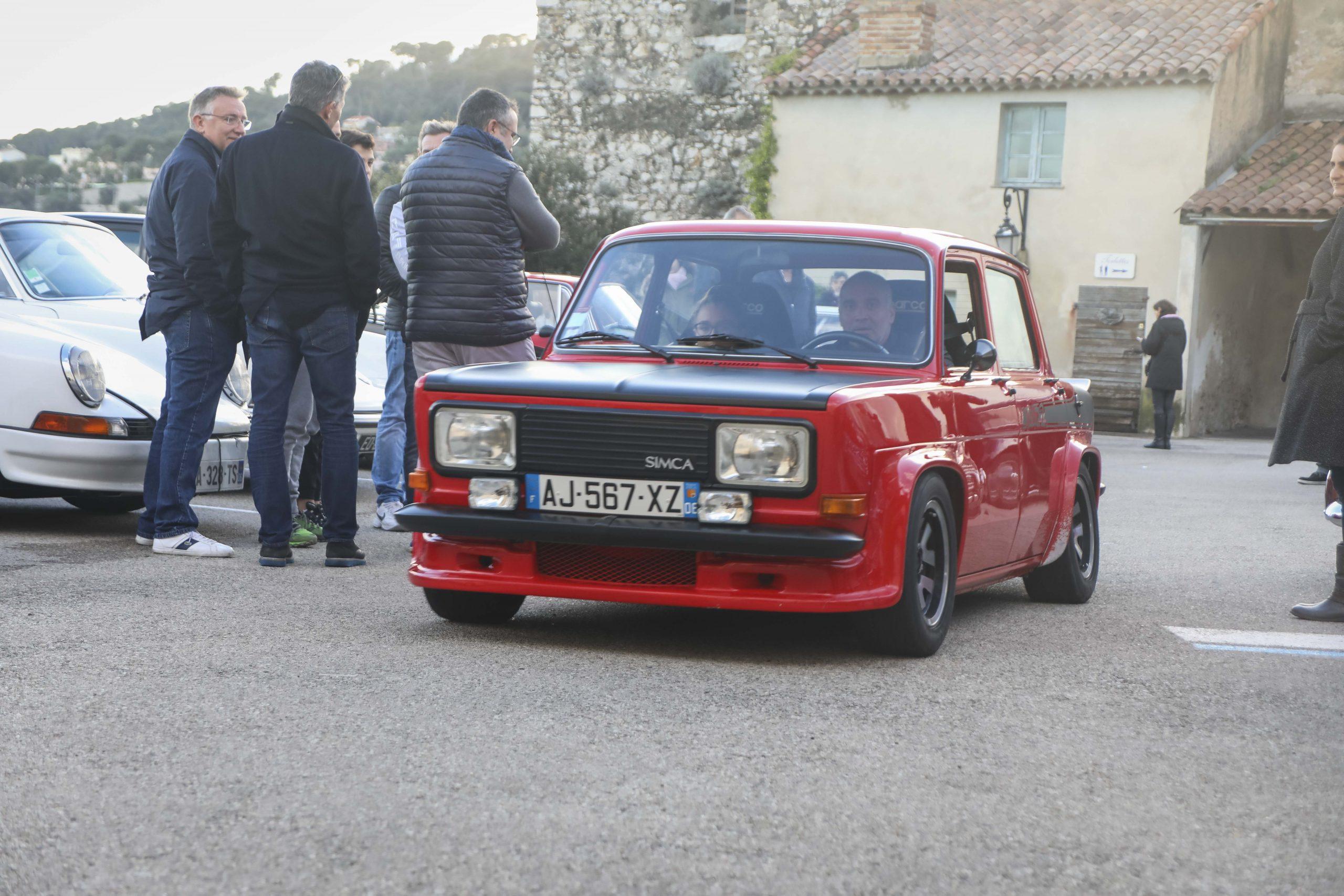 retro cars-27
