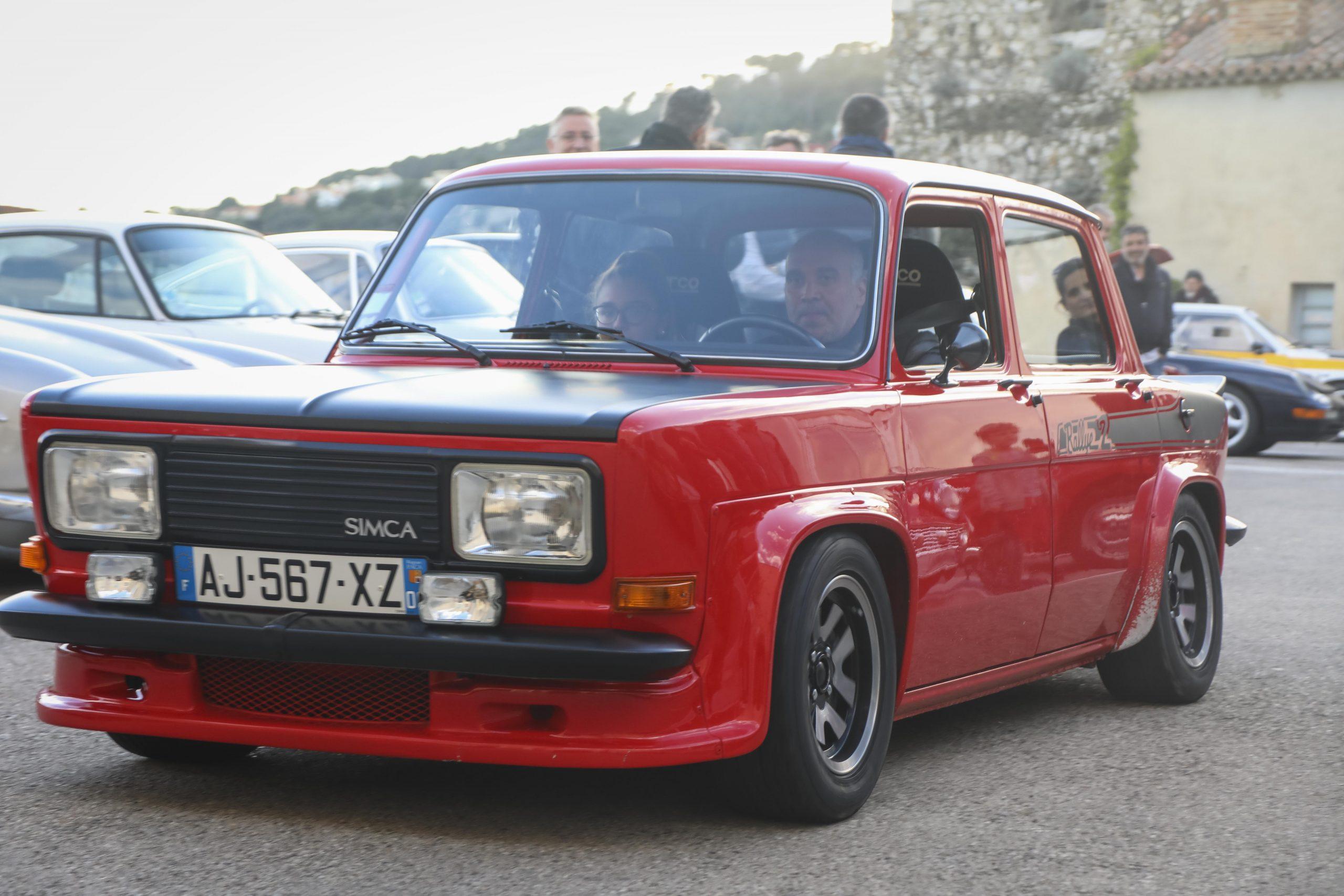 retro cars-28