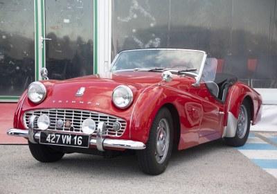 retro cars-9