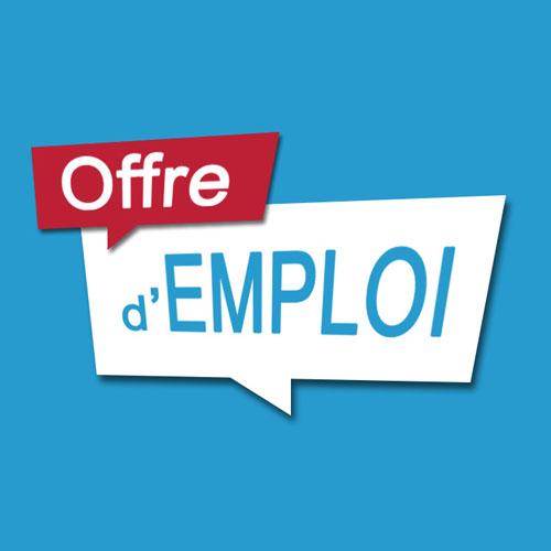 Le CCAS de Villefranche-sur-Mer recrute !