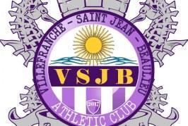 Rencontre sportive – Quand le VSJB et les détenus de la maison d'arrêt de Nice se rencontrent …