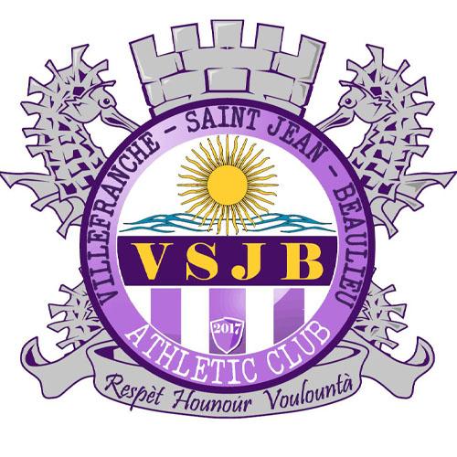 Rencontre sportive - Quand le VSJB et les détenus de la maison d'arrêt de Nice se rencontrent ...