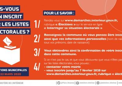 Infographie_Inscription_listes_electorales_2020_Etes_vous_bien _inscrit