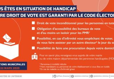 Infographie_Inscription_listes_electorales_2020_Handicap