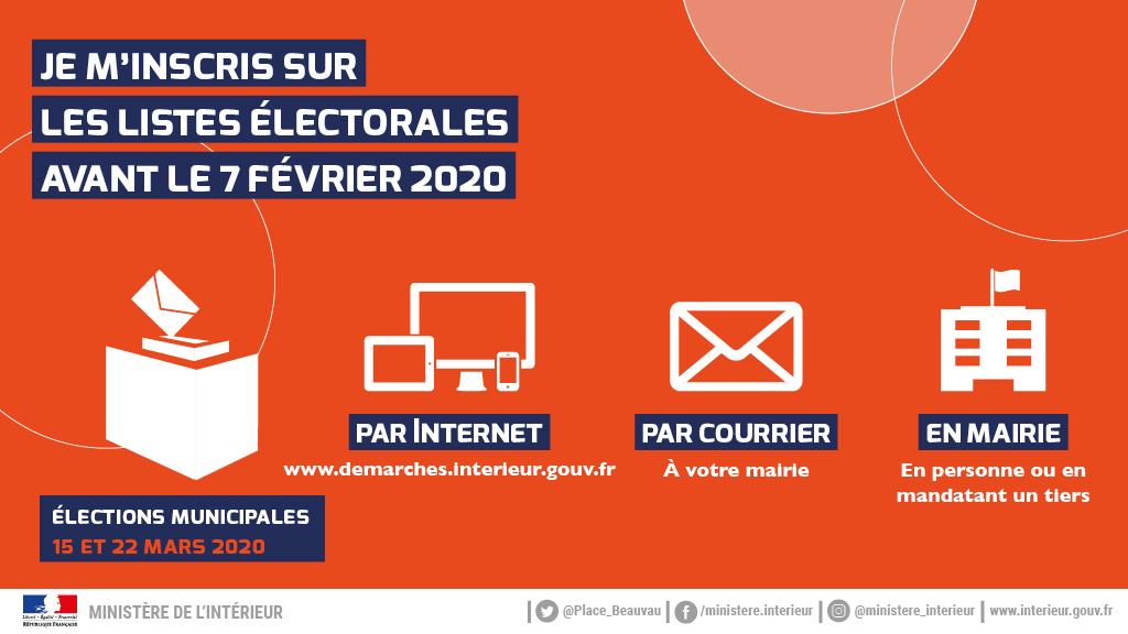Infographie_Inscription_listes_electorales_2020_Je_minscris