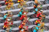 Retour en images de la Fête du Vélo – Dimanche 26 janvier 2020