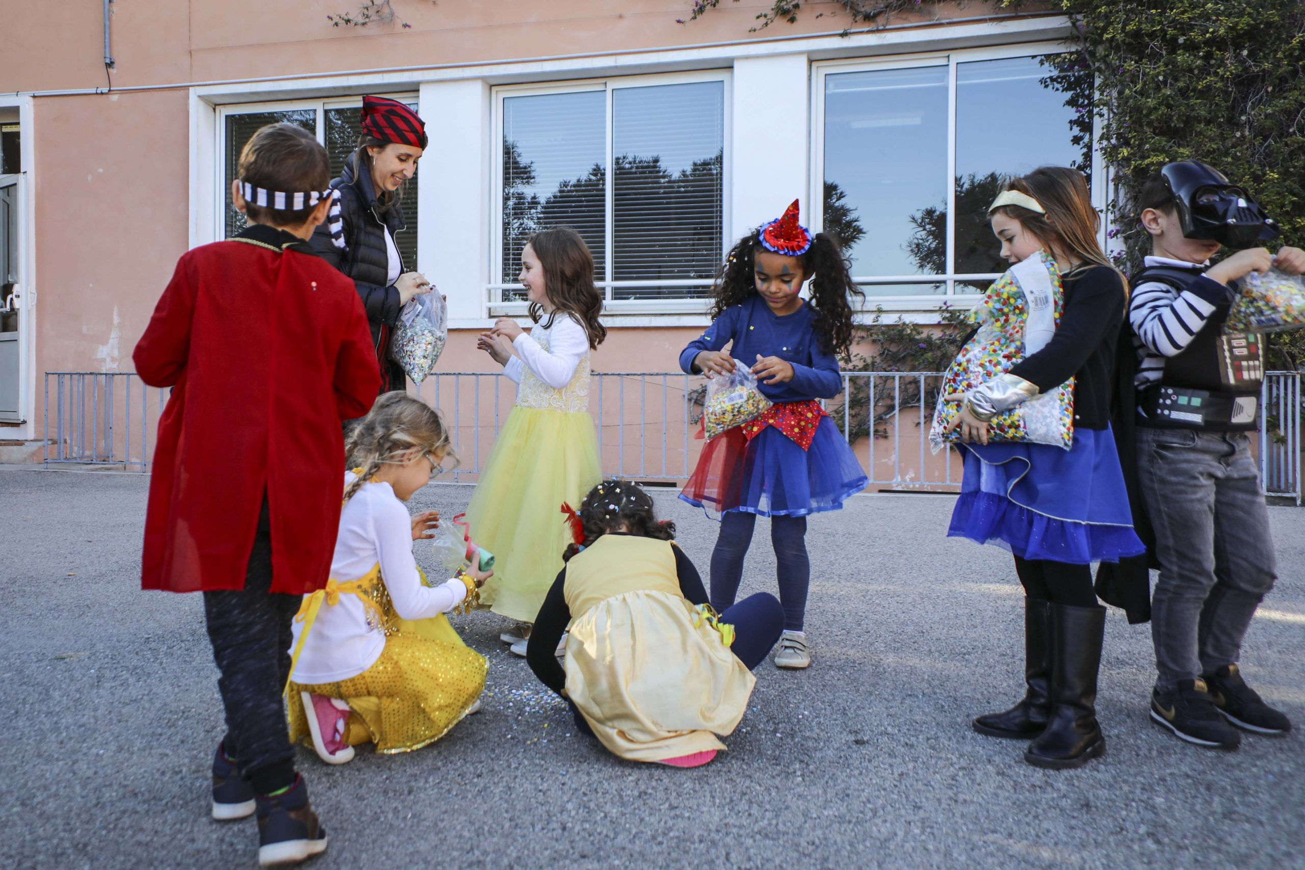 Carnaval Calderoni-123