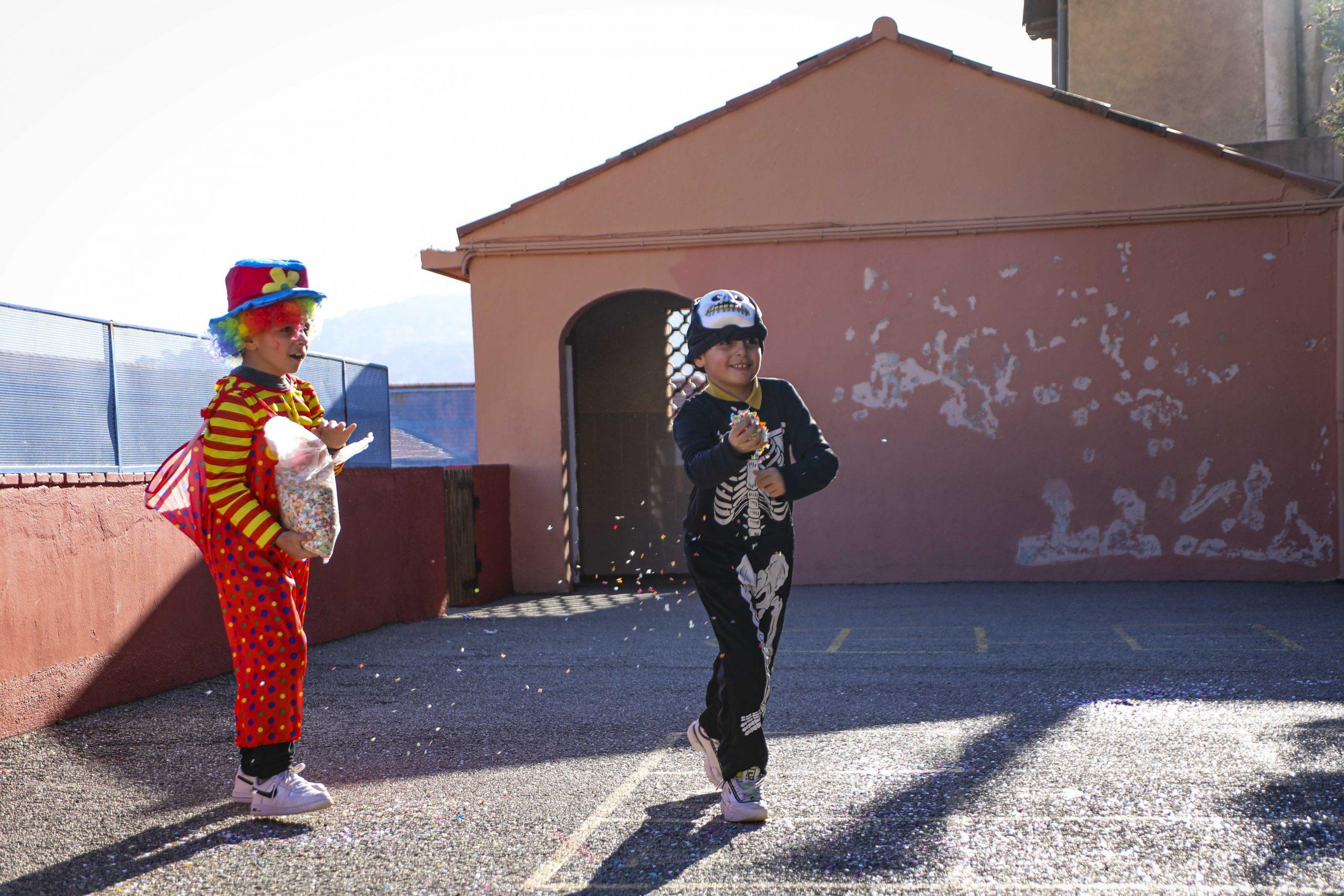 Carnaval Calderoni-133