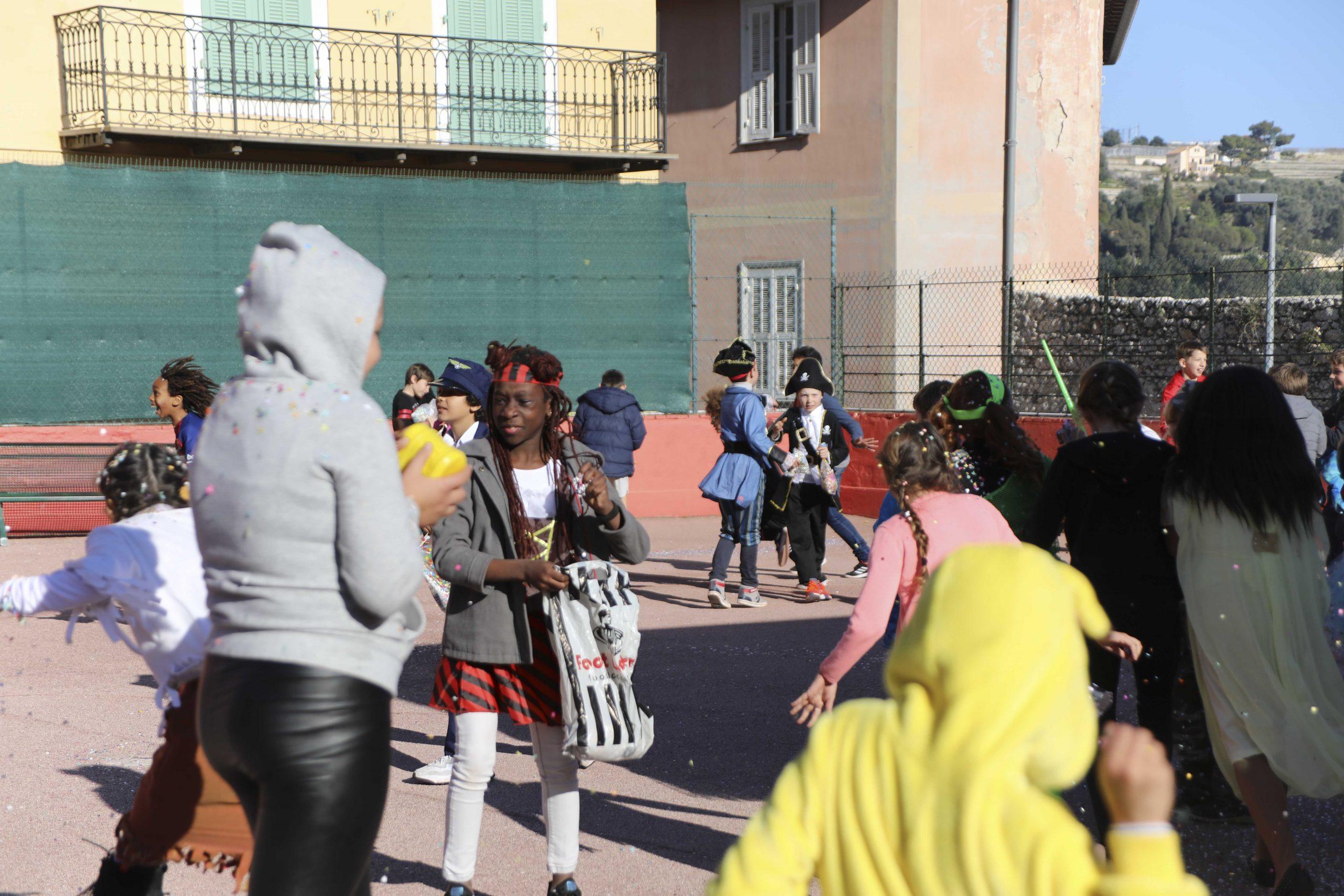 Carnaval Calderoni-26