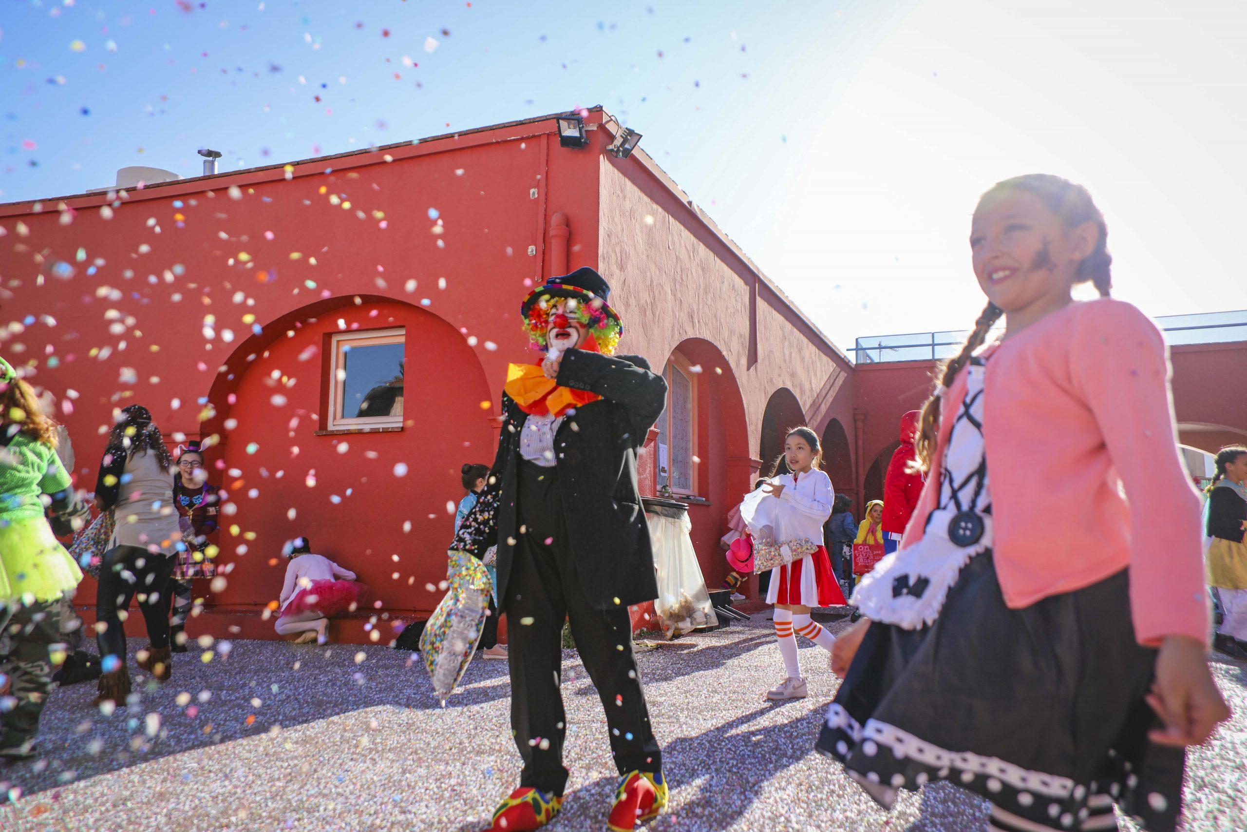 Carnaval Calderoni-58