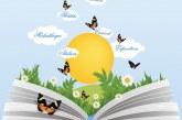 Programmation du Printemps des Poètes 2020 – Du Samedi 7 au Samedi 21 Mars 2020