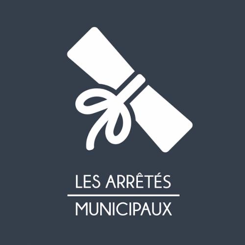 Arrêté portant restrictions à la liberté de circulation et à la liberté d'aller et venir sur le département des Alpes-Maritimes