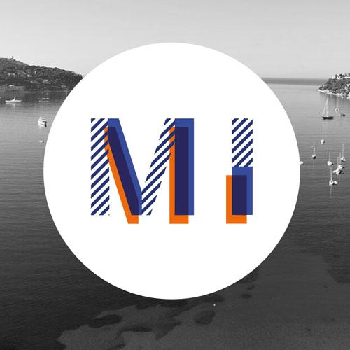 La Médiathèque Intercommunale & ses réseaux sociaux