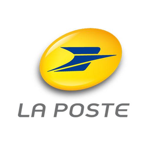 Fermeture du bureau de poste de Villefranche-sur-Mer - Mercredi 26 août 2020 de 9h à 12h