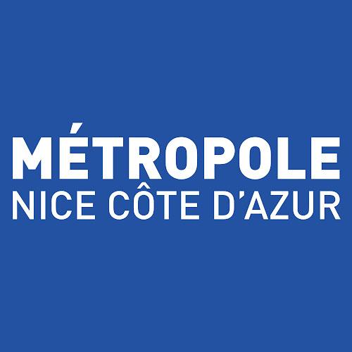 La Métropole Nice Côte d'Azur lance une plateforme en ligne pour les demandes de prise en charge des loyers professionnels
