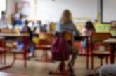 La rentrée des écoles de Villefranche-sur-Mer – Jeudi 14 Mai 2020