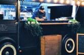 Appel à candidature – Installation d'un commerce de vente à emporter genre Food Truck