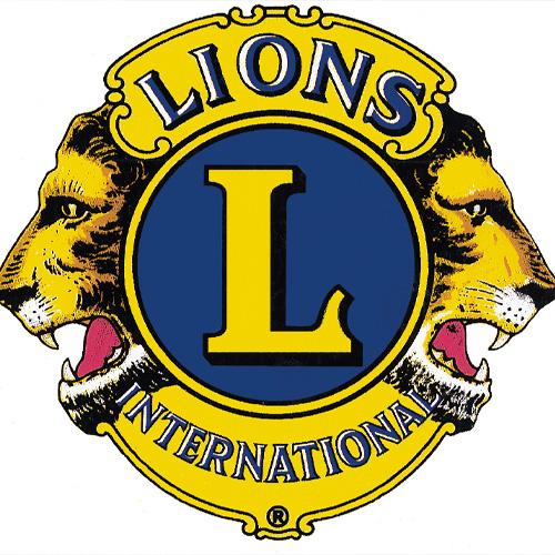 Les Lions Club de Saint-Jean-Cap-Ferrat, Beaulieu, Villefranche-sur-Mer & Beausoleil se mobilisent pour les EHPAD de Villefranche