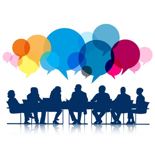 Renouvellement du Conseil d'administration du  Centre Communal d'Action Sociale - Information des Associations
