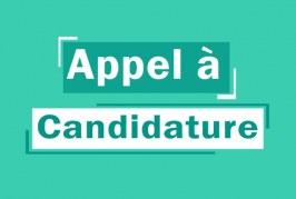 Exposition des Artistes villefranchois – appel à candidatures