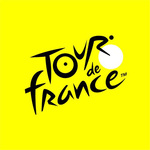 Modifications de circulation à l'occasion de la 107ème édition du Tour de France - Dimanche 30 Août 2020